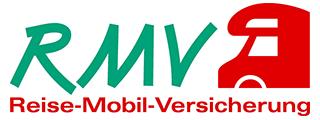 sponsor rmv