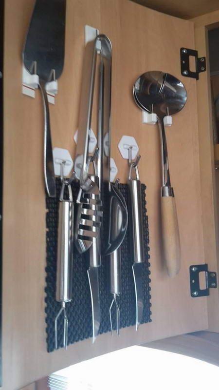 wohnmobil und kastenwagenfreunde das original. Black Bedroom Furniture Sets. Home Design Ideas