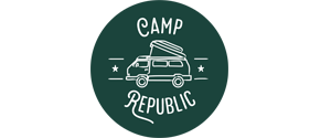 Camp Republik