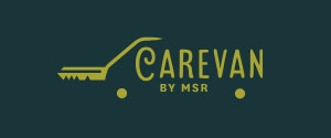 Carevan by msr